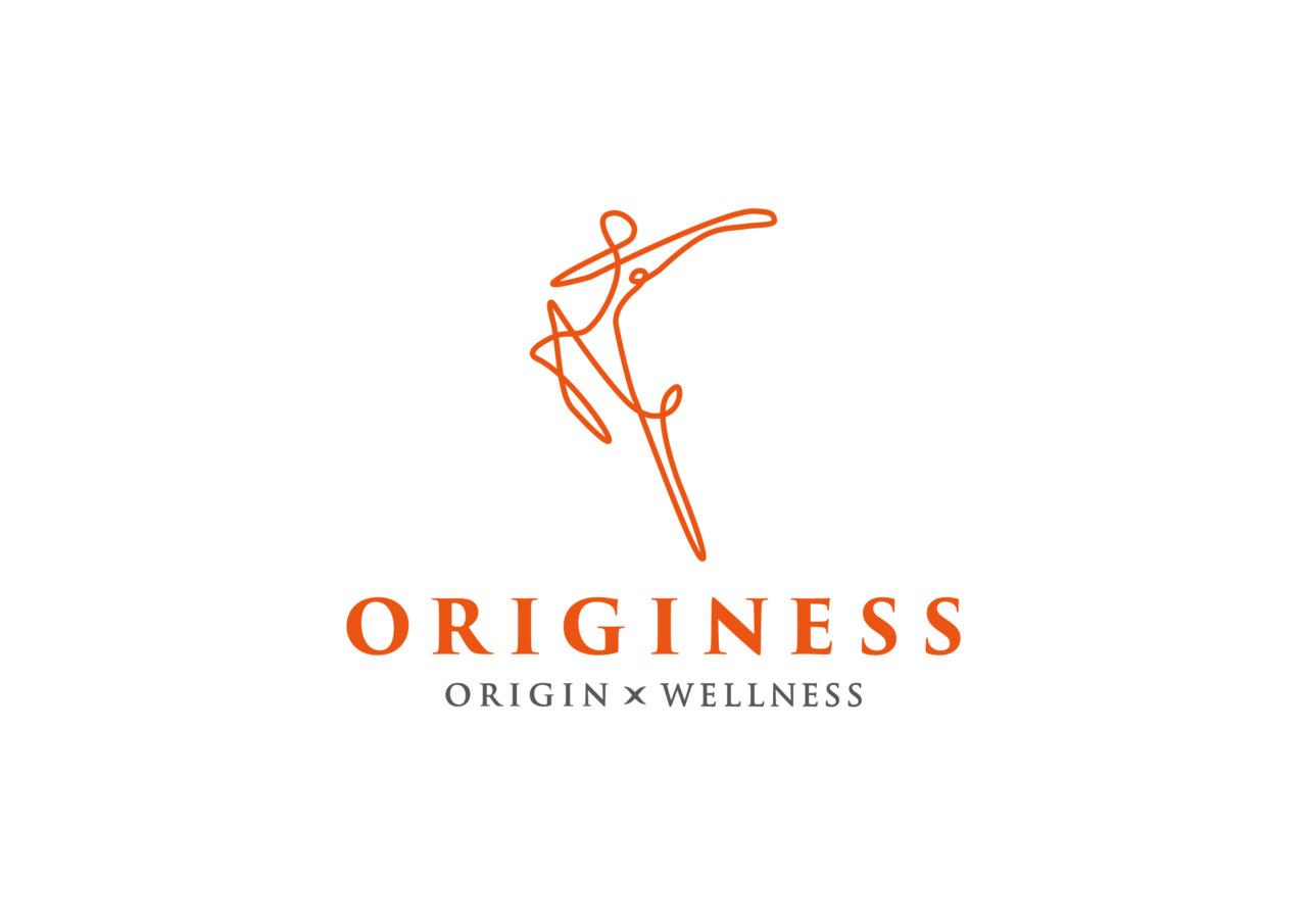 株式会社ORIGINESS公式HPをリリースしました!